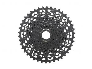 Sram NX takapakka 11-42 11-speed