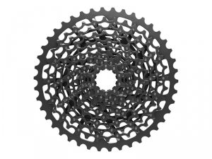 Sram GX 11Speed takapakka
