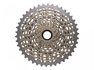 Sram Cassette XG-1199 11 Speed 10-42