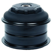 "Ohjainlaakeri Cane Creek Zerostack 1-1/8"" Black"