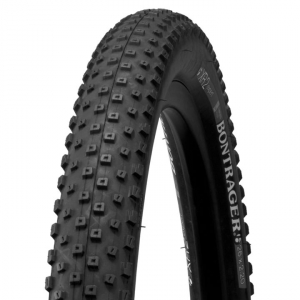 Bontrager XR2 27,5x2.20 Team Issue TLR Ulkorengas