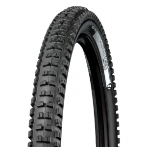 Bontrager G5 Team Issue 27.5x2.50 Ulkorengas