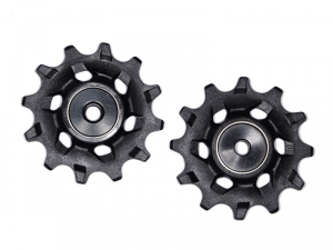 SRAM Pulley wheels Rear derailleur X01/DH X sync