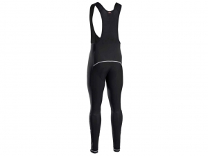Bontrager Velocis S2 Softshell inForm Bib Tight
