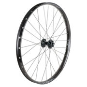 Trek Duroc 40 SL Boost Front Wheels 27.5
