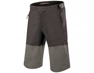 AlpineStars Tahoe WP Shortsit