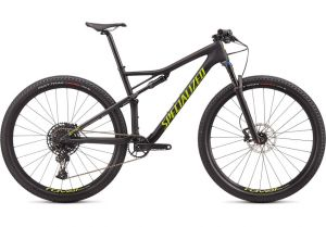 "Specialized Epic Comp Carbon 29"" 2020"