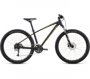 "Specialized Pitch Comp 27,5"" Maastopyörä 2019"