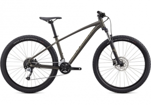 "Specialized Pitch Comp 2X 27,5""  2020 Maastopyörä"