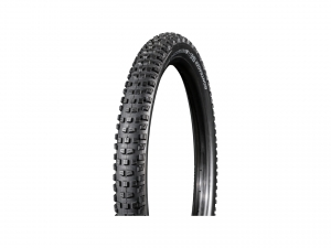 Bontrager SE4  27,5 x 2.60 Team Issue TLR Ulkorengas
