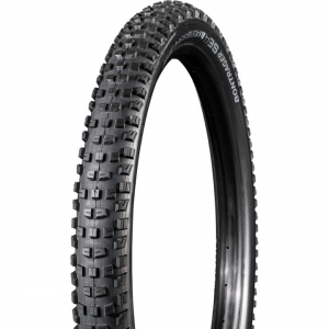 Bontrager SE4 29x2.6 Team Issue TLR Black Rengas