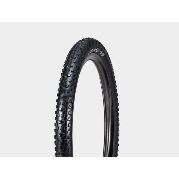 Rengas Bontrager XR4 Team Issue 27.5x2.40 TLR