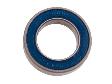 CRANKBROTHERS BEARINGS (18307) FOR COBALT 1, IODINE AND