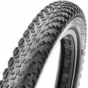 Maxxis Chronicle EXO TR, 27,5x3,0, 120tpi Ulkorengas