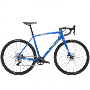 Trek Crockett 5 Disc 2020 Cyclocross