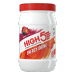 High5 2:1 Energy Source Berry 1kg