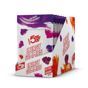 High5 Energy Gummies 26g