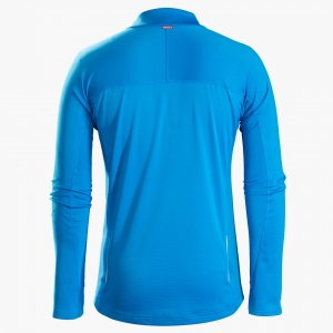 Bontrager Evoke Thermal Long Sleeve Jersey XL