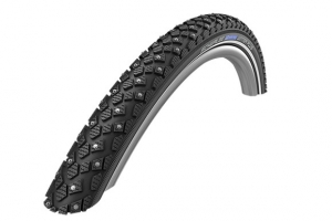 Schwalbe Marathon Winter Plus 42-622 28x1.6
