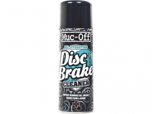 MUC-OFF Disc Brake Cleaner 750mm