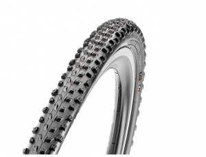 Maxxis All Terrane EXO TR 700x33C 120tpi folding