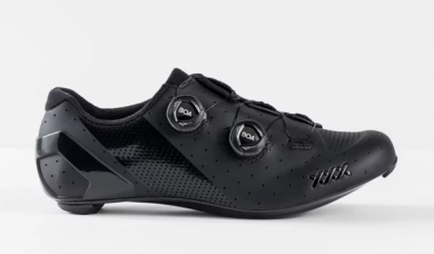 Bontrager XXX Road 42 Black