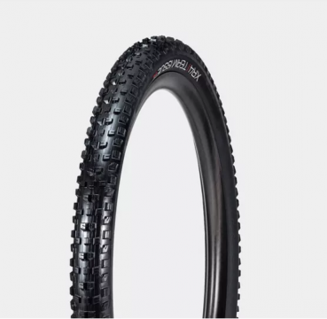 Bontrager XR4 Team Issue TLR 29x2.4 Rengas