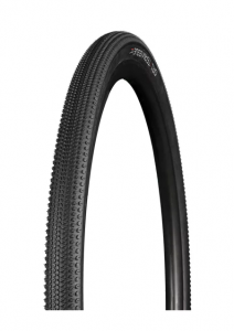 Ulkorengas Bontrager GR1 Team Issue 700 X 40C