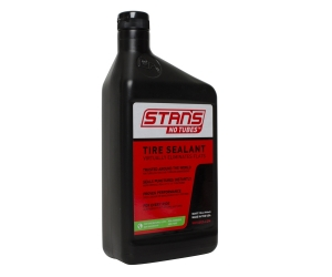 Stan No Tubes tiivistyslitku, quart (946ml)