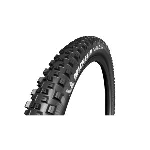 MIchelin Wild AM Performance 57-559/26X2.25 TLR