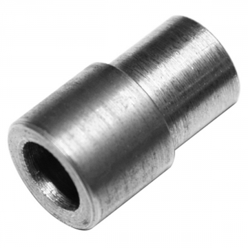 Elite Boost Thru-axle Adapter 148x12mm, for Direct Drive, 11 sp