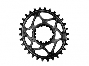 ABSOLUTEBLACK Chainring Sram Direct Mount Singlespeed