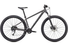 Specialized Rockhopper Comp 2X 2021