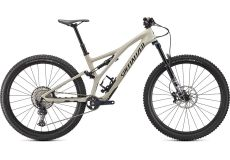 specialized-stumpjumper-comp-2021