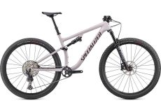 specialized-epic-evo-comp-carbon