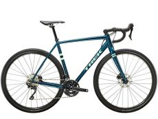 Trek Checkpoint ALR 4 2021 Gravel