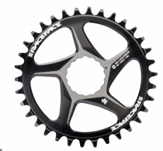 Race Face Cinch Shimano12 Direct mount chainring